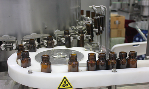 2019年,我国制药装备行业发展形势将呈现5点