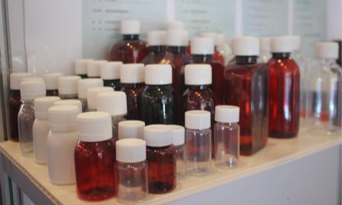 珍宝岛药业年初启动会上传递四方面重要讯息