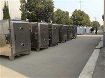 南京百奥干燥设备有限公司