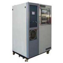 上海浦东冷冻干燥设备有限公司