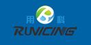 上海用科制冷设备有限公司