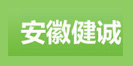 安徽亳州健诚中药饮片有限公司