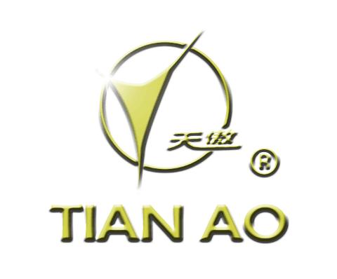上海向日葵app官方最新版