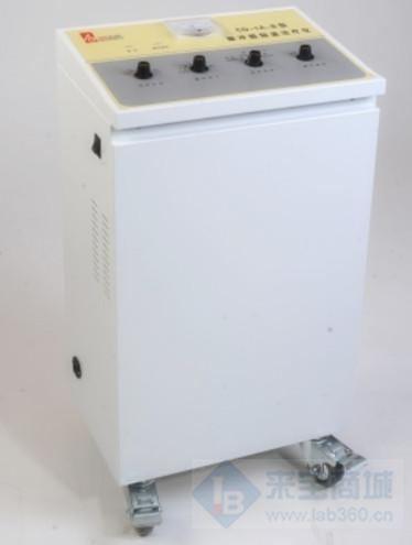 艾尔cd-1a-a医用超短波治疗仪