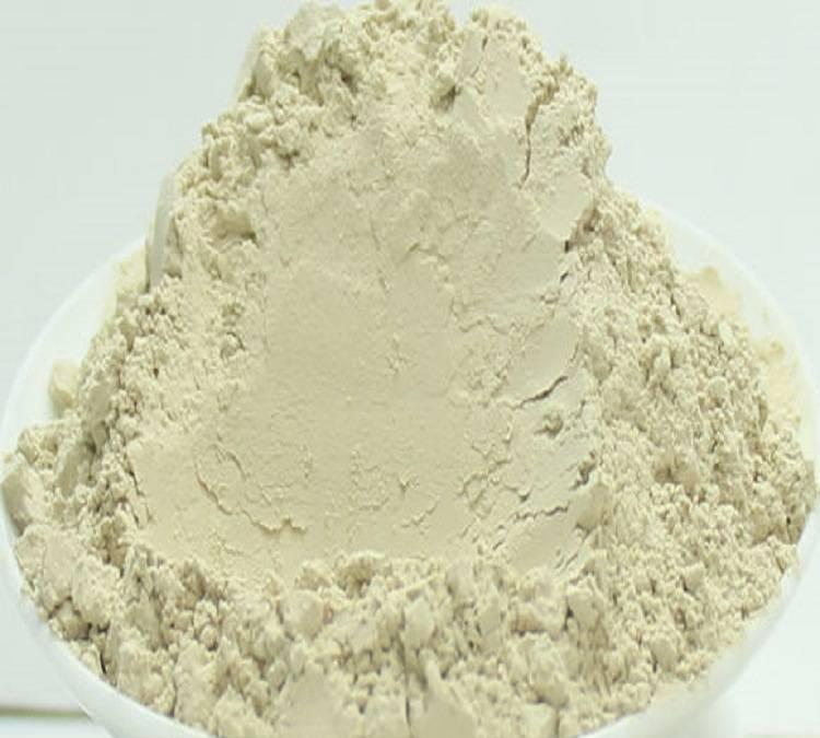 超微粉碎机在中药材领域的应用