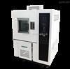 SUGA-G280耐臭氧老化试验箱