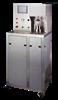 专业供应滤料测试仪-滤料容尘量测试台