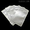 103-90-2双氯芬酸钠原料药|解热镇痛类用药