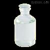 CAS: 1117-86-8辛甘醇湖南厂家化工原料