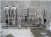 3m3/h纯化水设备