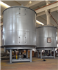PLG系列盘式连续干燥机价格