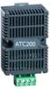 安科瑞ATC200 无线测温传感器 收发器