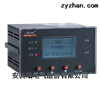 AIM-T500矿井用IT系统绝缘监测产品