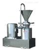 KD-XG粉液生产型混合机