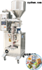 QD-60BFull Automatic Pudding rice granule packing machin