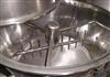 江苏GFG系列高效沸腾干燥机价格