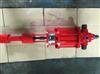 气动油泵QYB50-60L
