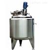 G-JB500500L不锈钢液体混合搅拌罐