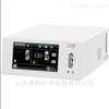 沪通双极高频电刀GD-350-S3A