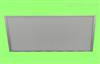 无隔板高效过滤器价格