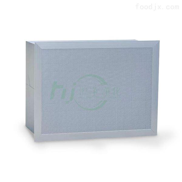 吸顶式空气自净器/上海生产/家直销